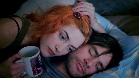 Os 10 melhores filmes de amor da história do cinema