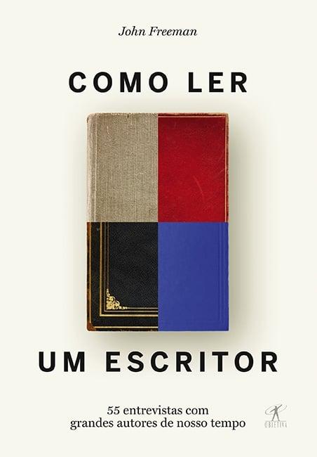 Como Ler um Escritor
