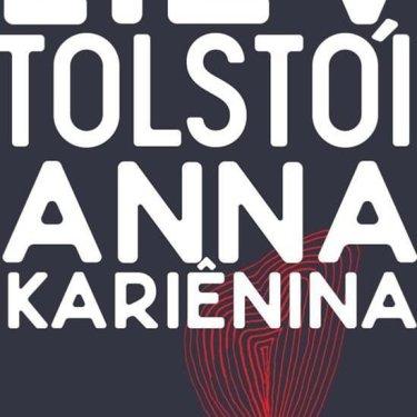 Anna Karenina (1877), Lev Tolstói