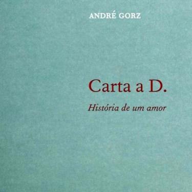 Carta a D. — Historia de um Amor (2006), André Gorz