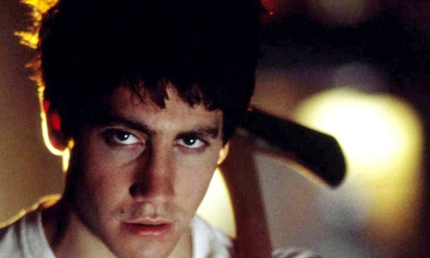 Donnie Darko (2001), Richard Kelly