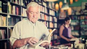 Desafio Correio Braziliense: você leu apenas sete desses 70 clássicos da literatura brasileira