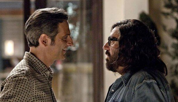 Os melhores filmes que estreiam na Netflix em maio