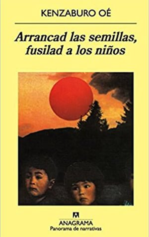 Um Homem (1979), Oriana Fallaci