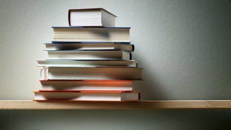 Os 100 livros que mudaram a história, segundo a BBC