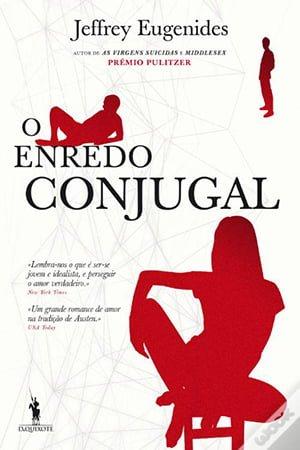 O Enredo Conjugal (2011), Jeffrey Eugenides