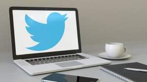 99 mulheres essenciais do Twitter no Brasil em 2018