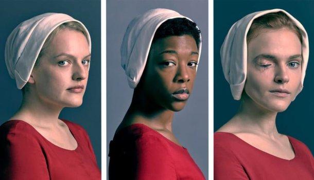 10 séries e programas de TV indicados ao Emmy 2018 para ver no Now