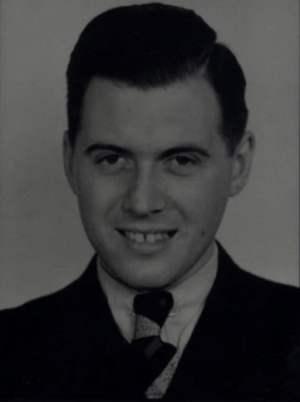 Josef-Mengele