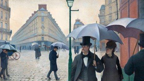 Milhares de obras de arte de arte em alta resolução para download