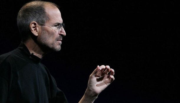 Os 14 mandamentos de Steve Jobs