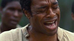 10 filmes com temática negra para ver na Netflix