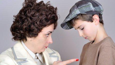 30 coisas absurdas que todo mundo acreditava quando era criança