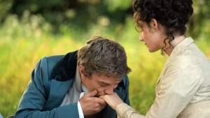 Os 10 melhores filmes franceses para assistir na Netflix