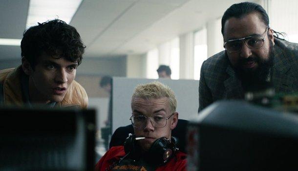 Assista ao primeiro filme interativo da Netflix e escolha entre 5 finais diferentes