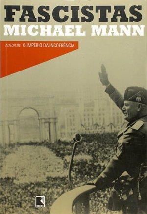 Fascistas, de Michael Mann