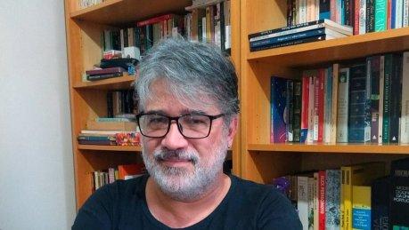 O melhor livro brasileiro de 2018