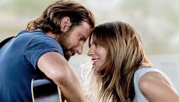 Filmes indicados ao Oscar para ver no Now