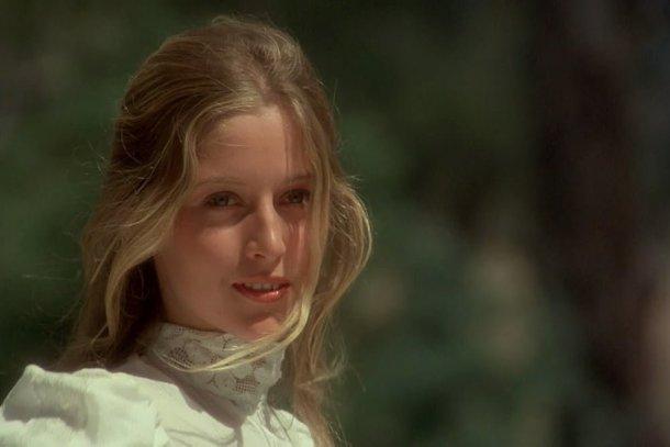 Picnic na Montanha Misteriosa (1975), Peter Weir