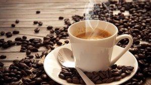 15 fatos que todos os amantes do café devem saber