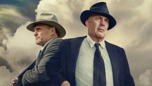 10 ótimos filmes para ver na Netflix