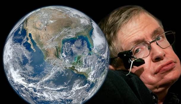 Marque na agenda: 10 previsões para o fim do mundo