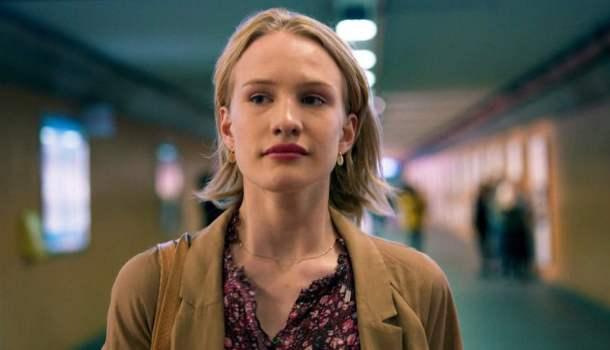 10 ótimos filmes para ver esse fim de semana na Netflix