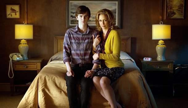 10 séries de tirar o fôlego para ver na Netflix