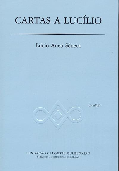 Cartas-a-Luci%CC%81lio.jpg?w=610&ssl=1