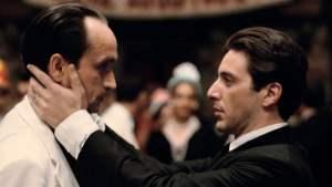 Os 10 beijos mais importantes da história do cinema