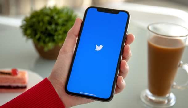 99 mulheres essenciais do Twitter no Brasil em 2019