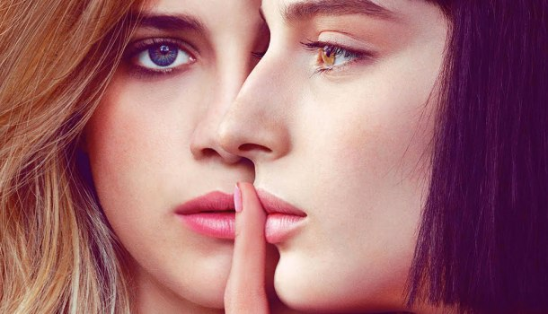 10 séries eróticas para ver na Netflix