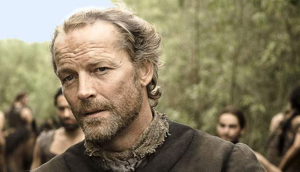 Game of Thrones: a longa lista dos mortos (e dos sobreviventes) da série mais matadora de todos os tempos