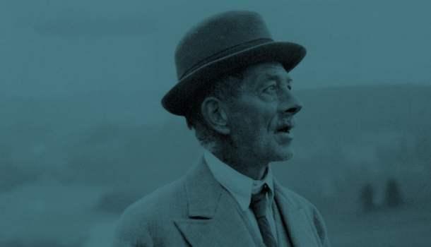Robert Walser: o escritor que fez a cabeça de Kafka