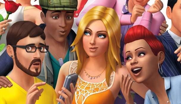 The Sims 4 está disponível para download gratuito até o dia 28 de maio