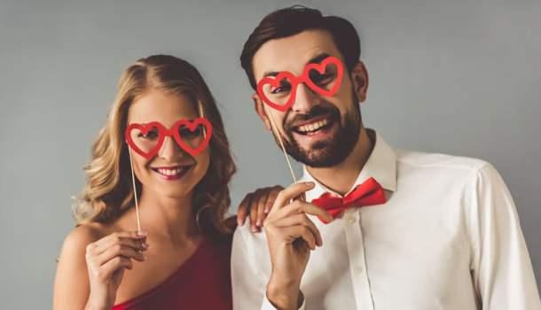 10 apelidos românticos usados ao redor do mundo que seriam ofensas no Brasil