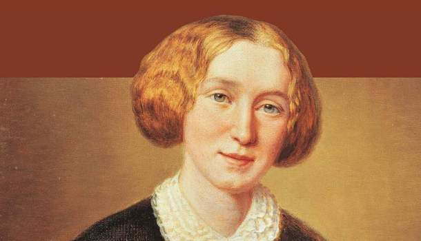 Todos os romances de George Eliot para download gratuito