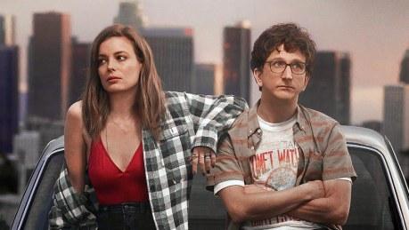 As 10 melhores séries de comédia da Netflix, segundo críticos