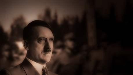 Os soldados brasileiros de Hitler: centenas lutaram ao lado dos nazistas