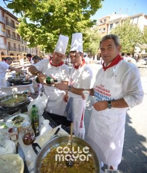 15-08-06 - fiestas de estella - revista calle mayor (9)