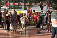 colegio-remontival-vuelta-al-cole-curso-2016-2017-revista-calle-mayor-16