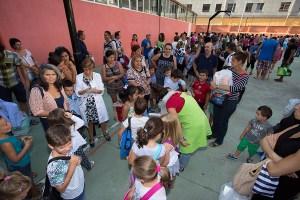 colegio-santa-ana-vuelta-al-cole-curso-2016-2017-revista-calle-mayor-3