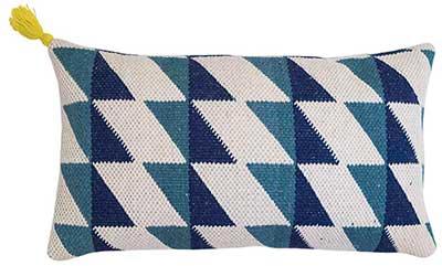 diseno-nordico-cojines-azules