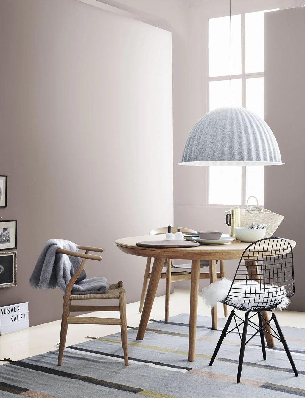 colores para pintar tu casa 2018 iggy grey