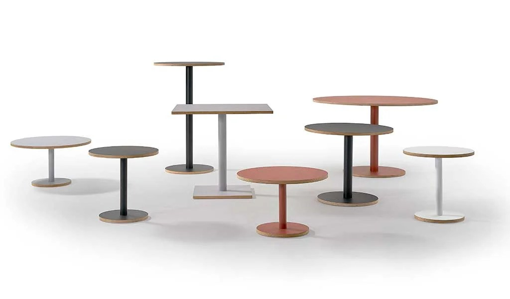 Sancal_Dumbbell