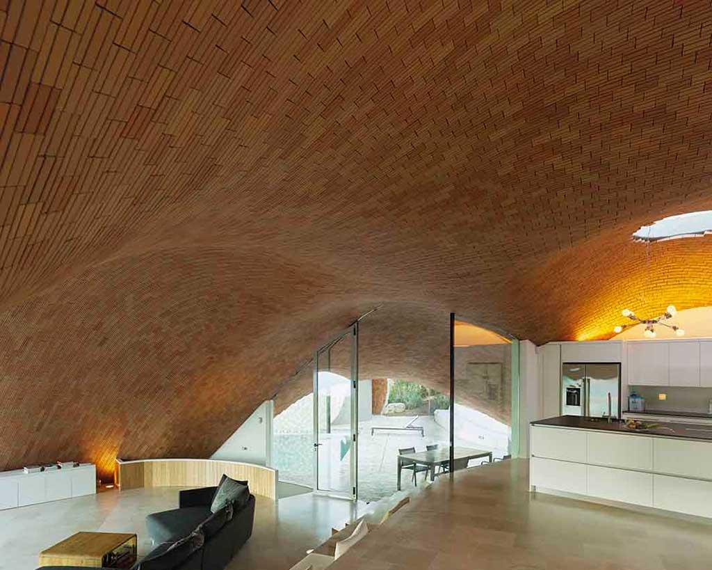 enric-ruiz-geli-arquitectura-smart