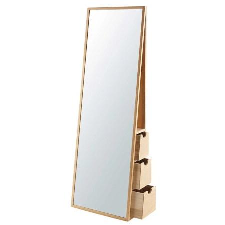 muebles-espacios-pequenos-espejo-de-pie