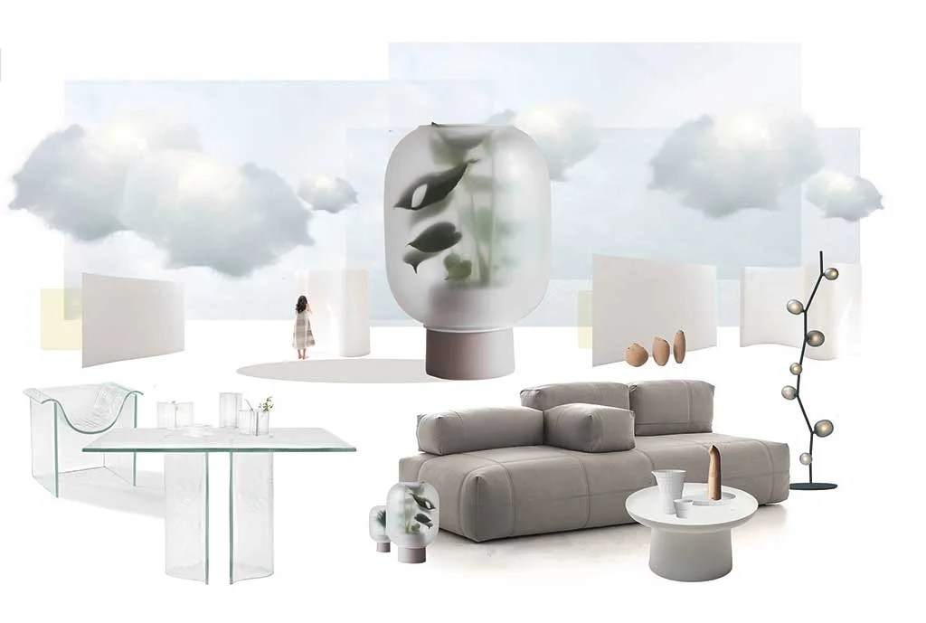Ambiente-Trends2020-Shaped