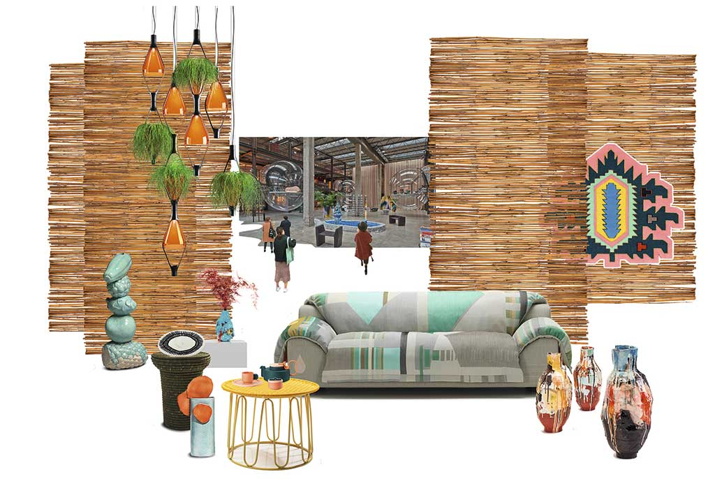 Ambiente-Trends2020-artistical