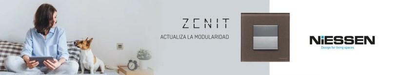 Zennit